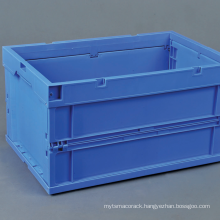Space Saving Choice Collapsible Container/Collapsible crate