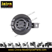 Motorcycle Electronic Horn Fit for Wuyang150
