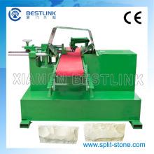 Bestlink Semi Automatic Mushroom Stone Splitting Machine