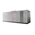 1500kVA diesel generator set