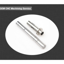OEM highly precision cnc machining parts,machining factory in Chine