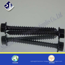 hot sale phosphate wood screw