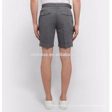 barato personalizado mens calça curta casual