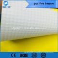 Передн-освещенный подсветкой Flex ПВХ листы используются для наружной рекламы рекламный щит