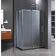 Puerta de ducha de gran tamaño HD-1382RW