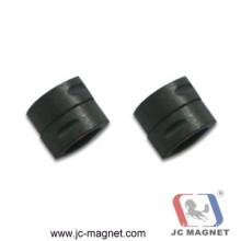 Strontium Ferrite Magnet (JM-meter-01)