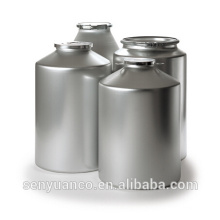Productos calientes de la fuente de la fábrica CAS: 485-72-3 formononetin del extracto del trébol rojo