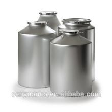 Vente chaude de produits d'approvisionnement en usine CAS: 485-72-3 extrait de trèfle rouge formononetine