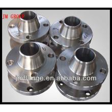 Углеродистая сталь ГОСТ12821-80 PN0.6