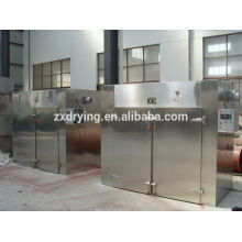 CT-C series Hot air Circulating Drying Oven for chili