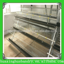 best quality factory price automatic chicken layer cage for sale in philippines