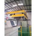 1600mm La mejor máquina no tejida S Ss SMS que hace la tela de la maquinaria que hace la línea