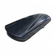 car cargo box  vacuum forming plastic  car roof box