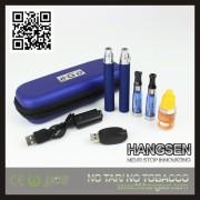 Hot Sell E-Cigarette Accessories, EGO Bag for EGO Kits E-Cig