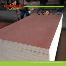 3mm, 5mm, 9mm, 12mm, 15mm, 18mm Commercial Plywood