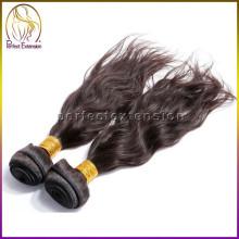 extensiones de pelo natural chino, mejor vender la extensión del pelo Queratina italiana producto