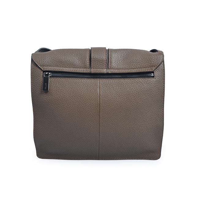 Handbags Ladies Flap Shoulder Crossbody Messenger Bags