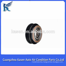 6PK 124mm pulley wheel for M.Benz