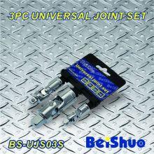 Gute Qualität Universal Joint 3PC Gips Kleiderbügel Paket