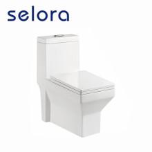 einteilige toilette ebay englisht eco toilettensitz