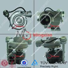 Turbocargador R290 R760 HX35W 3596629 4025402
