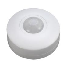 Sensor de montaje en techo de alta calidad