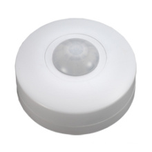 High Quality Ceiling Mount Sensor