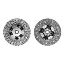 Quality disc clutch plate wholesale G607-16-460B