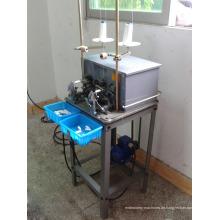 Industrielle Quilting Machine Thread Wickelmaschine