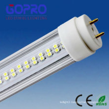 15W T8 Led tube Light