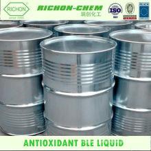 Antioxidantes para pintura y revestimiento Empresas que buscan agentes en África Líquido antioxidante BLE