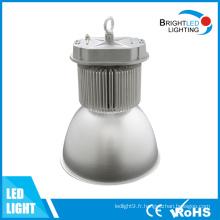 Lumière industrielle élevée de baie d'IP65 LED pour le centre commercial