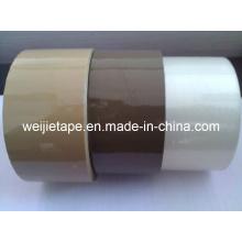 Aucun Air bulle emballage ruban-002