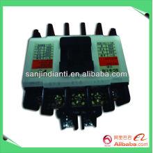 Фуджи лифт частей контактора СК-5-1Г постоянного тока/48В