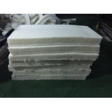 R3.5 Battes d'isolation en polyester pour la construction