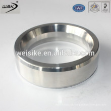 API-6A RX / BX / R CARBON STAHL RING JOINT GASKET