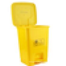 indoor 30 L Plastic waste bin & garbage bin                                                                         Quality Choice