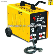 STEPLESS ADJUSTMENT WELDING MACHINE