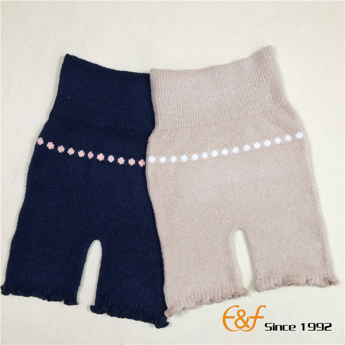 knitting machine shorts (2)