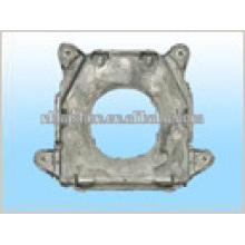 High Grade Certified Factory Supply Fine magnesium die casting