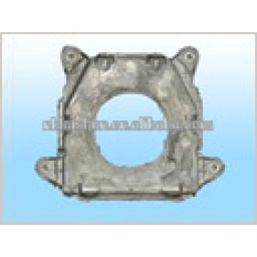 Fourniture d'usine certifiée de haute qualité Fonte de fonte de magnésium fine