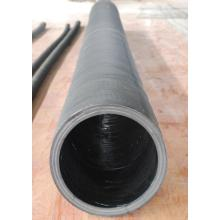 Sand Suction Rubber Hose-Ruiboer 2012