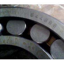 544888 Roulement à rouleaux cylindrique