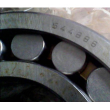 544888 Cylindrical Roller Bearing
