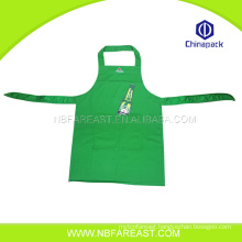 Stylish China design promotional beer apron patterns for free