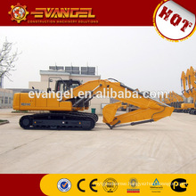 21.5 ton XE215C rc hydraulic excavator for sale