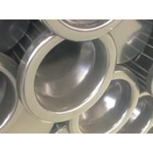 Filterbeutelkorb Kompatibel mit Staubfilterbeutel für die Zementindustrie