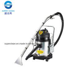 20L, uso de limpiador de alfombras 1034W para el hotel