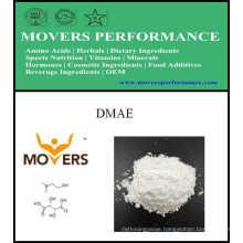 Hot Slaes Cosmetic Ingredient: Dmae Bitartrate