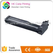 Cartucho de Toner Preto compatível Mlt-D707 para Samsung SL-K2200 / K2200ND
